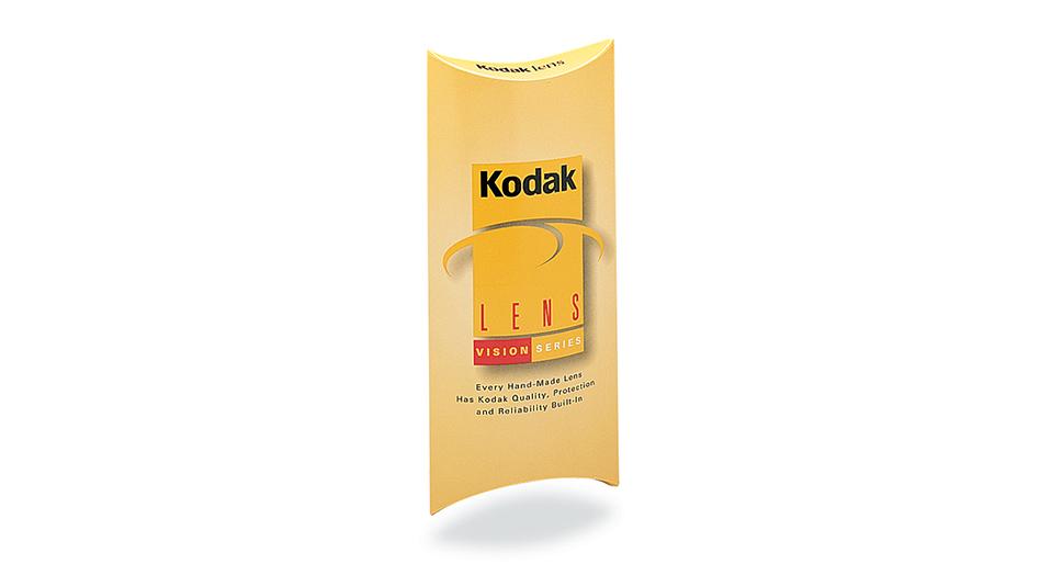 Kodak Packaging 6