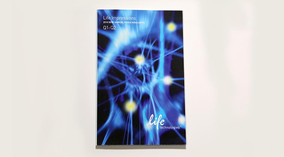 Life Technologies Print Collat 1