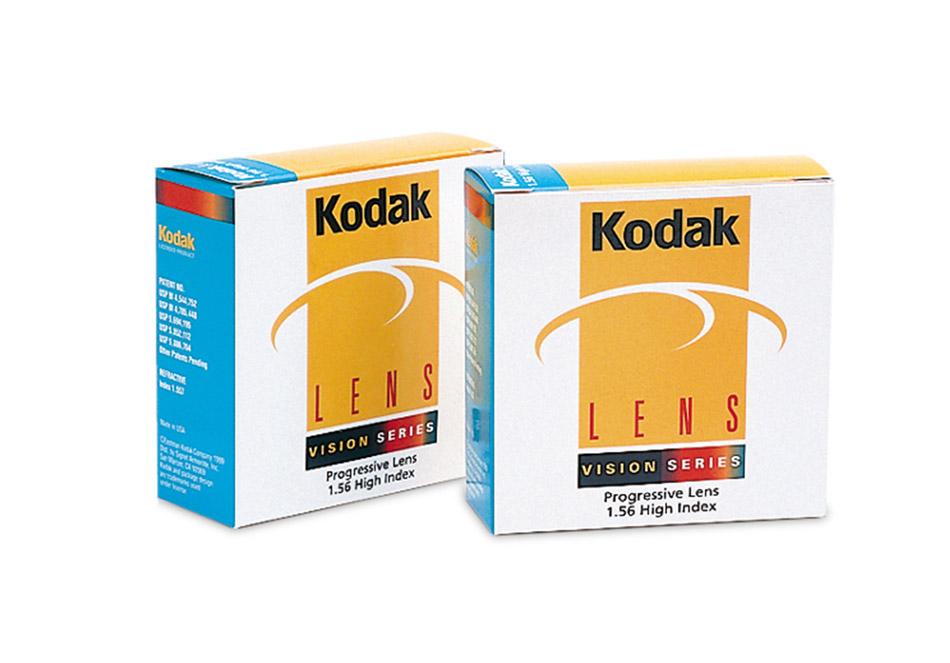 Kodak Packaging 4