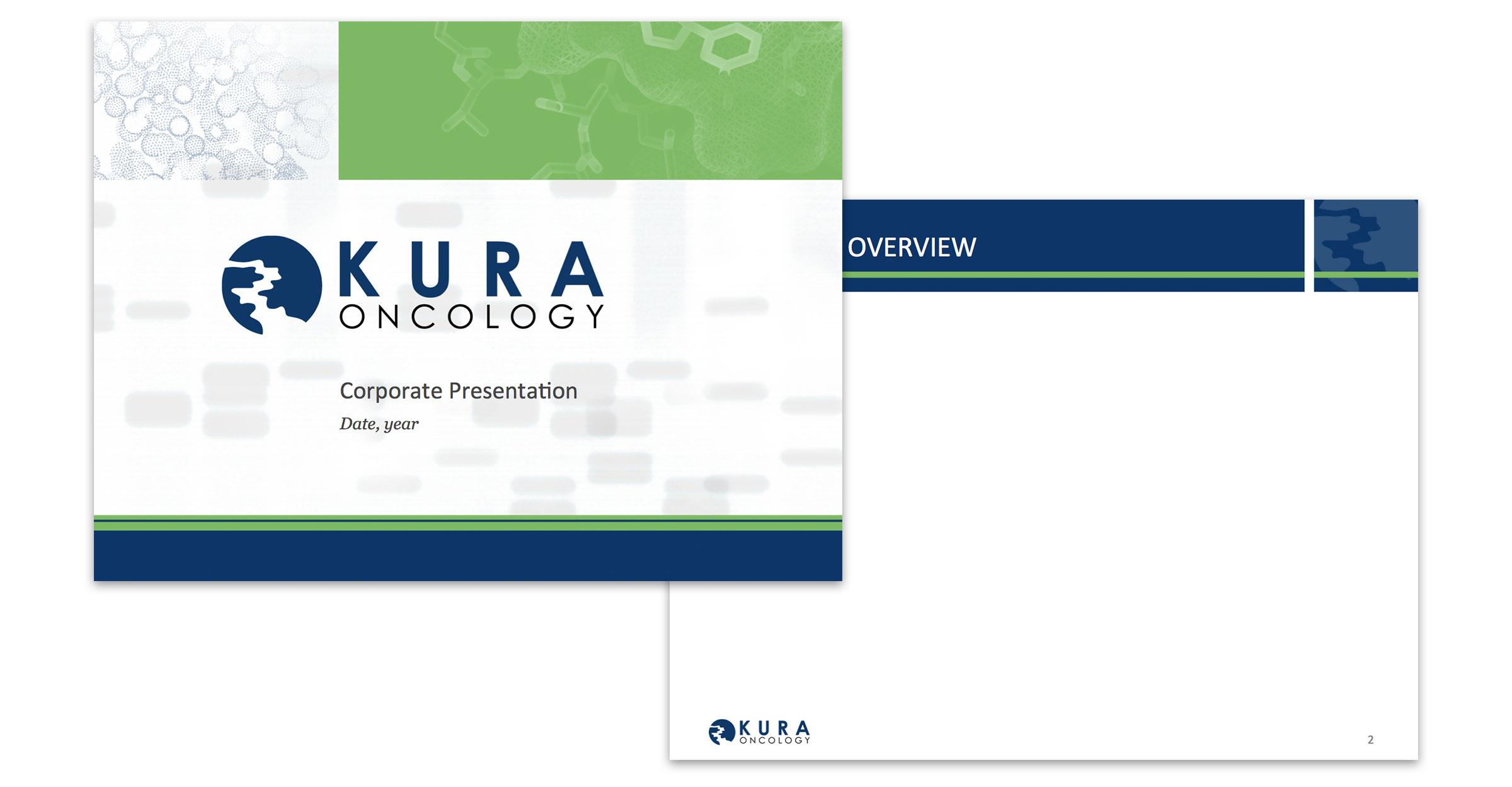Kura Presentation Piece 1