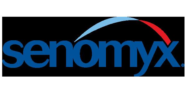 Senomyx