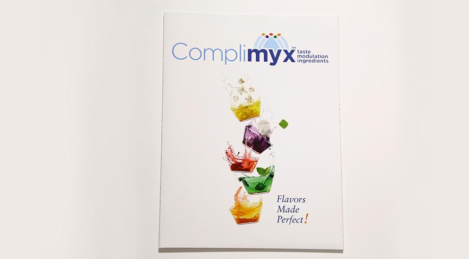 Senomyx Print Collat 1