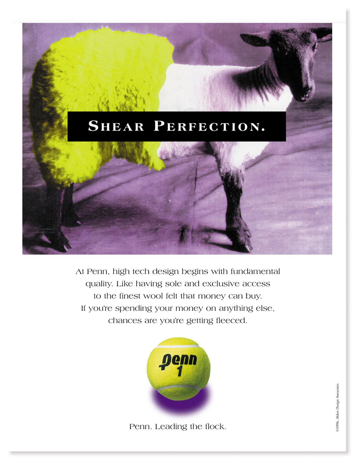 Head Penn Advertising