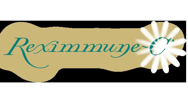 Epeius Reximmune C