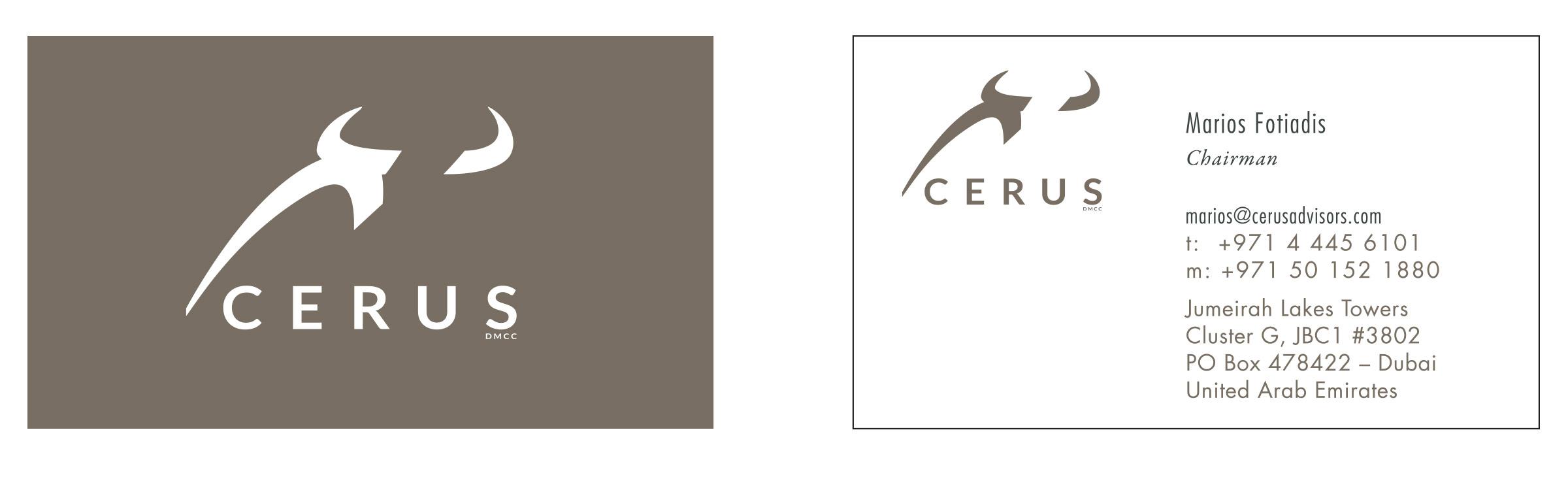 Cerus Print Piece 1