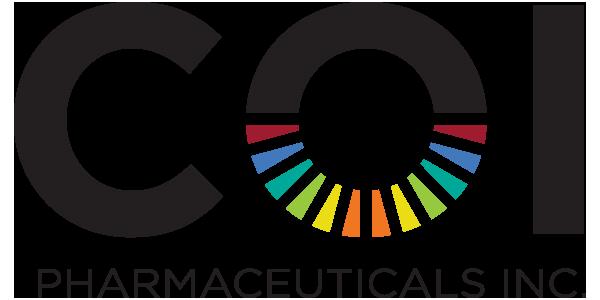 Coi Pharmaceuticals Inc.