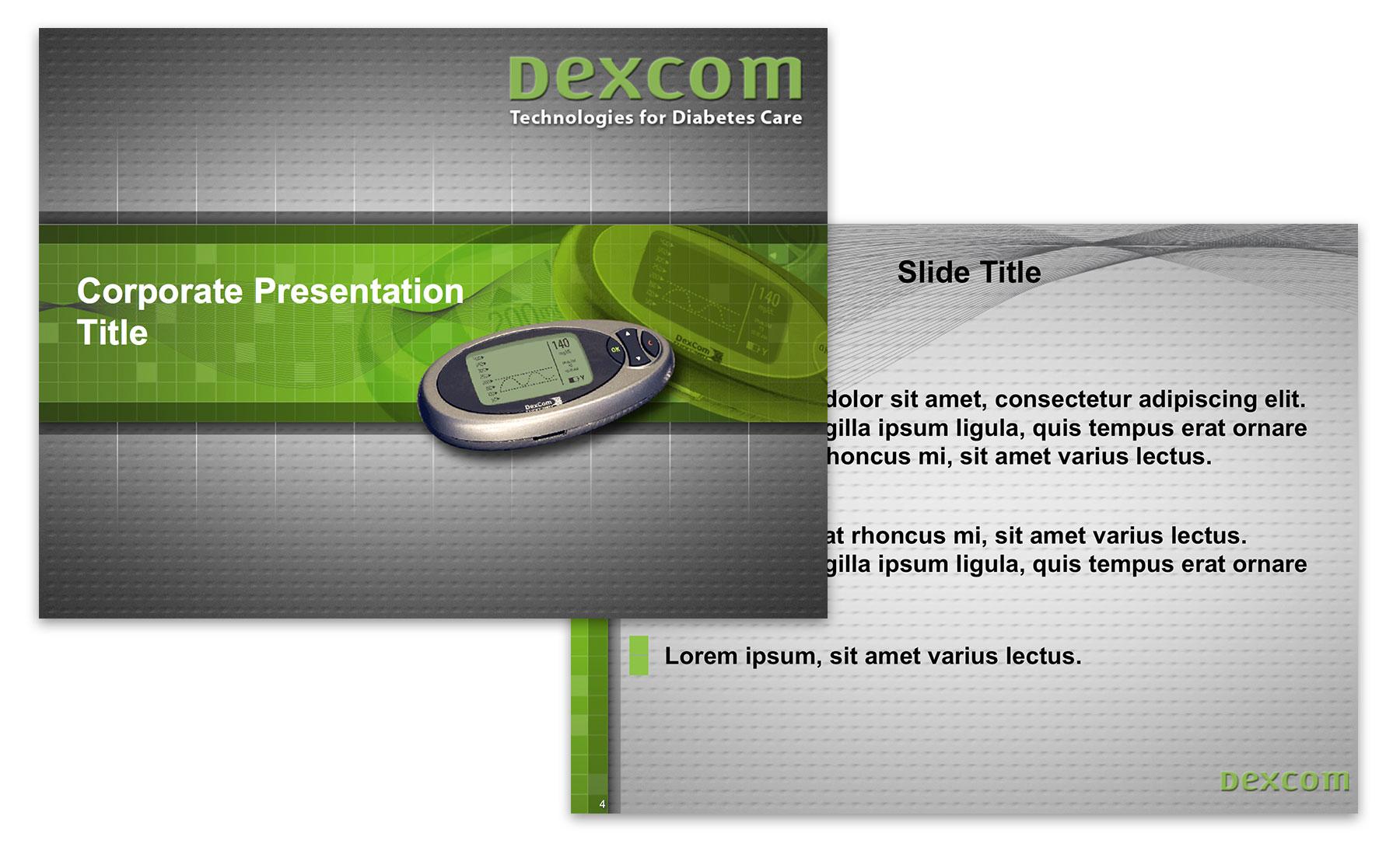 Presentation Piece 1