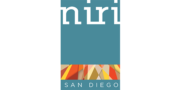 Niri San Diego Website
