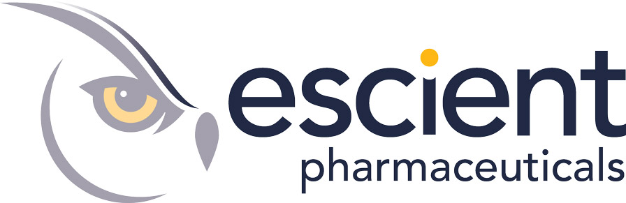 Escient Pharmaceuticals